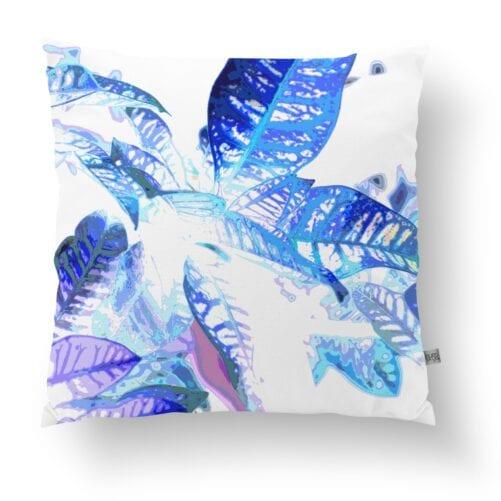 Catalina Large Outdoor Cushion