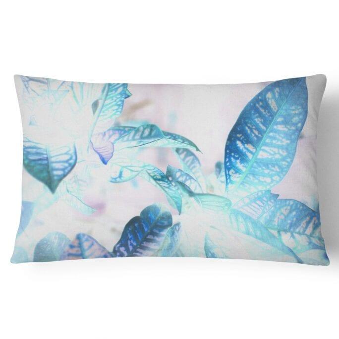 Catalina Midi Outdoor Cushion
