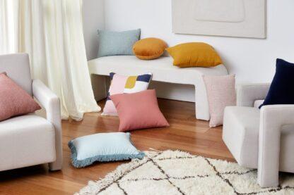 Lauren Skye Studio Sanctuary Collection 21